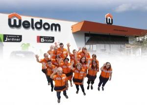 weldom-home