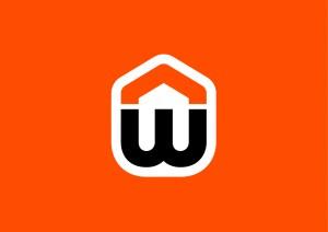 weldom-realisation-fancybox