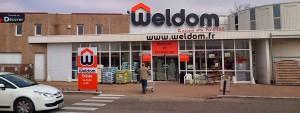 slide-accueil-weldom