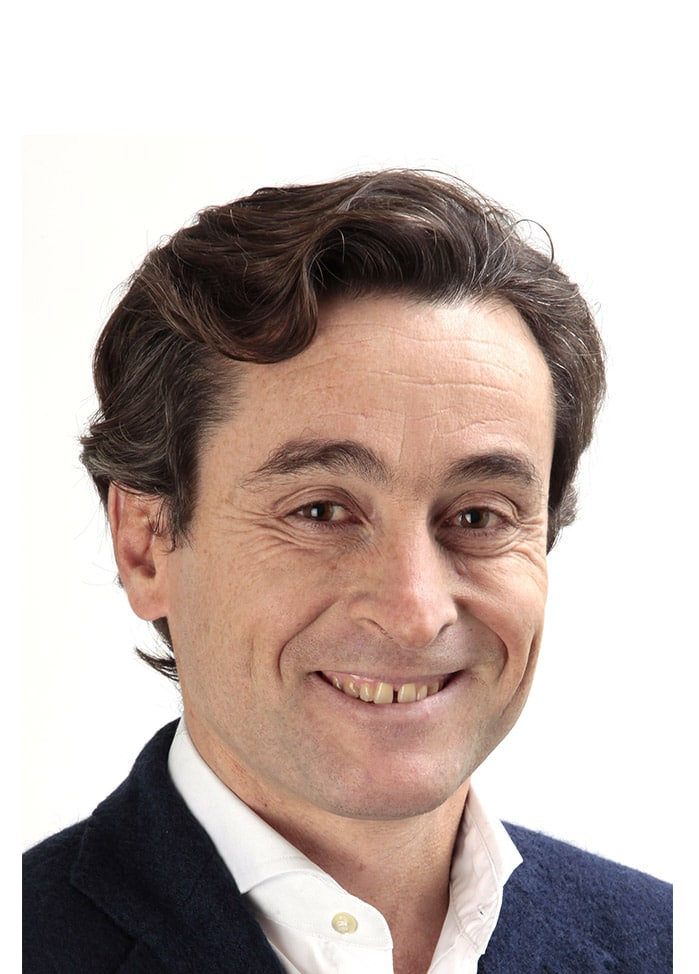 Alejandro-Ganzarain-new-3