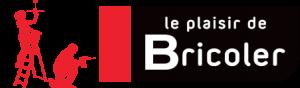 bricoler-1-weldom