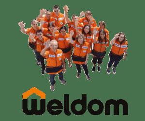 equipe-weldom