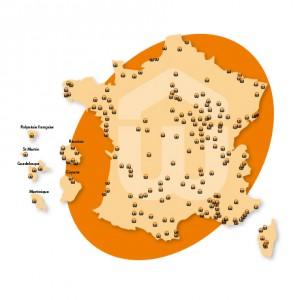 map-weldom