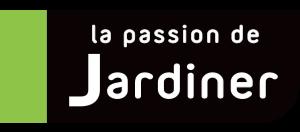 passion-jardiner-weldom