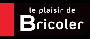 plaisir-bricoler-weldom