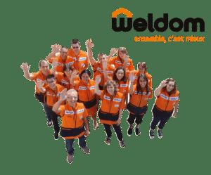 plan-weldom-equipe