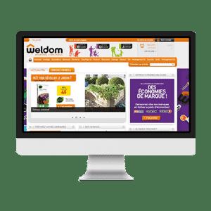 site-weldom