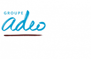 slide-groupe-adeo