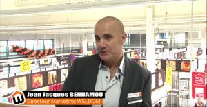 videos-jean-jacques-benhamou