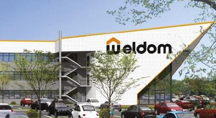 weldom-entreprise-logisitique-1