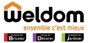 logo-2015-weldom